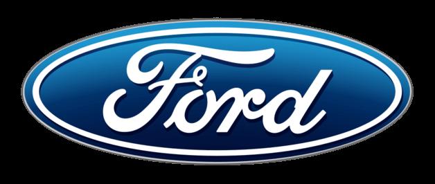 Môj Ford